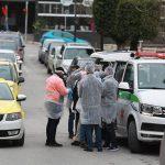 ارتفاع أعداد مصابي كورونا في فلسطين إلى 217 حالة