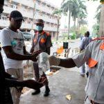 وزيرة الصحة: الصومال يسجل أول وفاة بفيروس كورونا