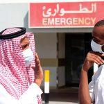 السعودية تسجل 24 إصابة جديدة بفيروس كورونا