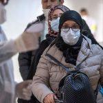 المغرب يسجل 1517 إصابة جديدة بفيروس كورونا