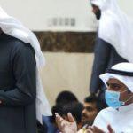 إلغاء بطولة كرة قدم ودية دولية في الدوحة بسبب تفشي كورونا