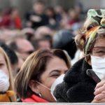 السلطات الهولندية تعلن تسجيل 1019 حالة إصابة جديدة بكورونا