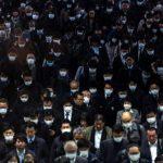 فرانس برس: أكثر من 450 ألف إصابة بفيروس كورونا في العالم
