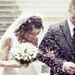 اليابان توظف الذكاء الاصطناعي للتوفيق بين الراغبين في الزواج