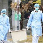 الحكومة الإسبانية تفرض الإغلاق بسبب فيروس كورونا