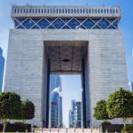المحافظ: توسع مركز دبي المالي العالمي سيكون متدرجا وعلى حسب الطلب