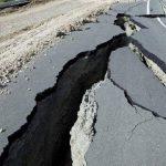 زلزال يضرب جزر كوريل الروسية وتحذيرات من أمواج مد عاتية