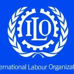 منظمة العمل: العالم قد يخسر أكثر من 25 مليون وظيفة بسبب كورونا