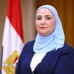 القباج: بنك ناصر الاجتماعي يدعم القطاع الصحي بـ38 مليون جنيه