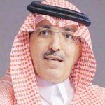 وزير المالية السعودي: التعافي يبشر بمؤشرات اقتصادية جيدة في 2021