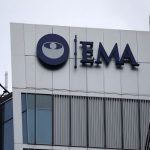 وكالة الأدوية الأوروبية تستبعد ظهور لقاح لكورونا قبل عام