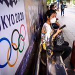 طوكيو 2020: ما هي الخيارات لإعادة جدولة الألعاب الأولمبية؟