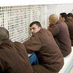 هيئة شؤون الأسرى: الأوضاع في سجون الاحتلال تتجه نحو الانفجار