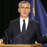 حلف شمال الأطلسي يدعو إلى وقف إنساني للقتال في أفغانستان