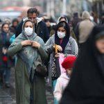 كورونا يصدم إيران بأعلى حصيلة إصابات يومية منذ شهرين