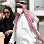 السعودية تقدم موعد منع التجوال في 3 مناطق لاحتواء كورونا