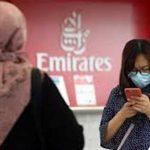 الإمارات.. 241 إصابة جديدة بكورونا وحالة وفاة إضافية