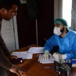 سلطنة عمان: 463 إصابة جديدة بفيروس كورونا