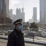 الصحة العالمية تأمل في المشاركة بتحقيقات صينية حول مصدر كورونا
