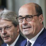 إيطاليا.. زعيم حزب في الائتلاف الحاكم يصاب بفيروس كورونا