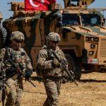 تركيا تعلن مقتل جنديين في إدلب السورية