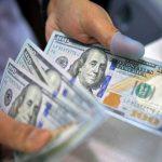 طلبات إعانة البطالة الأمريكية تقفز إلى 3.28 مليون بسبب كورونا