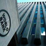 رئيس البنك الدولي : نتوقع ركودا عالميا ضخما بسبب فيروس كورونا