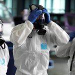إجمالي الإصابات بفيروس كورونا في ألمانيا تتجاوز 36 ألف حالة