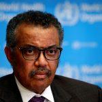 منظمة الصحة العالمية تعلن إنشاء مؤسسة للبحث عن مصادر تمويل جديدة