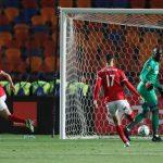 الأهلي يتأهل إلى قبل نهائي دوري أبطال أفريقيا على حساب صن داونز
