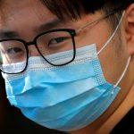 كوريا الجنوبية تسجل 516 إصابة بفيروس كورونا