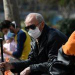 عدد وفيات كورونا في اليونان يقفز إلى مستوى يومي قياسي