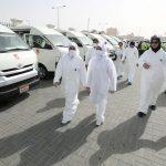 البحرين تضيف 16 دولة لقائمة حظر دخول المسافرين إليها