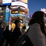 رفع حالة الطوارئ في معظم أنحاء اليابان