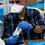 إسرائيل تفرض الحجر الصحي على القادمين من 5 دول أوروبية