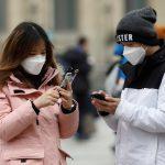 ارتفاع حصيلة وفيات فيروس كورونا إلى 6 في فرنسا