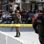 سر توقيت الهجوم الإرهابي على السفارة الأمريكية بتونس