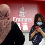 الإمارات.. حالتا وفاة جديدتان و41 إصابة إضافية بكورونا