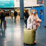 المراكز الأمريكية تسجل 374329 إصابة بكورونا و12064 حالة وفاة