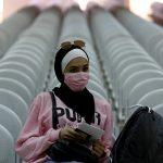 حزب الشعب الفلسطيني يطالب بتشكيل لجنة طوارئ لمواجهة كورونا