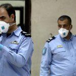 الحكومة الفلسطينية: 60 إصابة إيجابية بكورونا و16 متعافيا