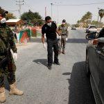 دغلس: الاحتلال يريد نشر كورونا في كافة المناطق الفلسطينية