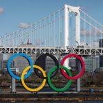 تايجارت: تأجيل أولمبياد طوكيو قد يفتح الباب أمام مشاركة غشاشين