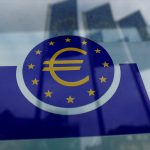 البنك المركزي الأوروبي مستعد لتعزيز وسائطه لمواجهة تداعيات فيروس كورونا