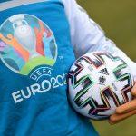 تأجيل جميع مباريات دوري الأبطال والدوري الأوروبي