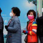 كوريا الجنوبية تضاعف حزمة الإنقاذ إلى 80 مليار دولار