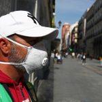 ارتفاع حصيلة الوفيات بفيروس كورونا إلى 120 والإصابات إلى 4209