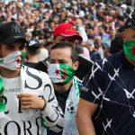الجزائر: 10 إصابات جديدة بكورونا والحصيلة ترتفع إلى 82 حالة
