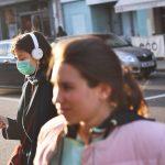 مسؤول طبي بريطاني: مؤشرات على استقرار الإصابات بكورونا