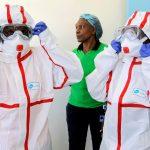 كينيا وإثيوبيا تنضمان إلى قائمة متزايدة لدول أفريقية ظهر بها كورونا
